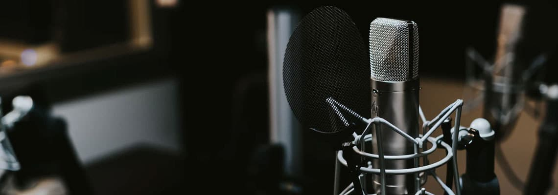 Direct Mailing Industry Podcast