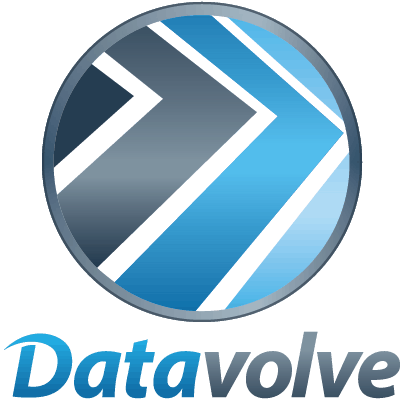 Datavolve address standardization software