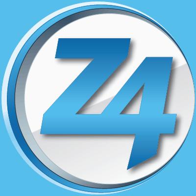 Address Validation Software & API - BCC ZIPFOURce API